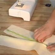 SINGER Sewing Machine 2624